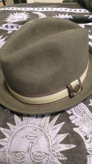 Goorin Bros . Wool hat for Sale in Seattle, WA