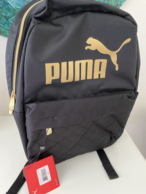 Backpack PUMA for Sale in Los Angeles, CA