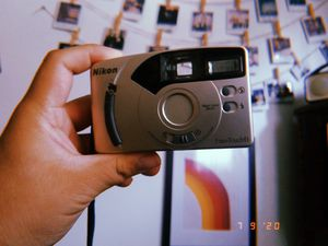 Nikon Fun touch6 for Sale in Los Angeles, CA