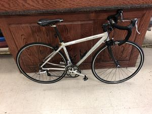 specialized bike for Sale in Austin, TX
