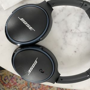 Bose Soundlink AE Headphones for Sale in Las Vegas, NV
