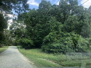 Land For Sale!!! for Sale in Greensboro, NC