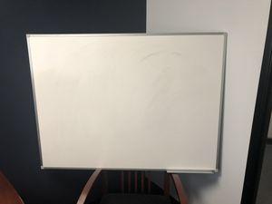 White Board for Sale in Garden Grove, CA