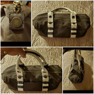 UNISEX Duffle Bag For Gym/Trip for Sale in University Place, WA