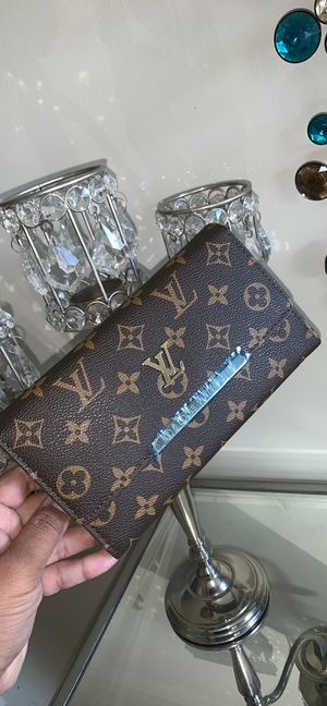 New wallet for Sale in Catonsville, MD