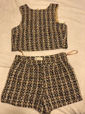 Cute 2 piece outfit for Sale in Mesquite, TX