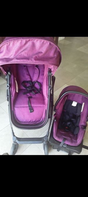 Urbini Stroller Set for Sale in Los Angeles, CA