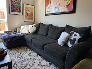 Sectional for Sale in San Diego, CA