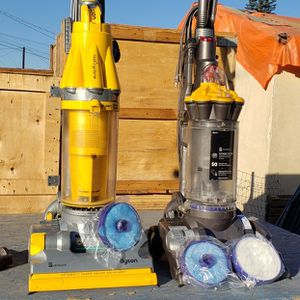 Dyson Vacuums for Sale in Whittier, CA