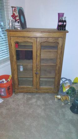 Old freezer for Sale in Littleton,  CO