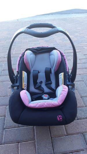 Babytrend Car Seat for Sale in Las Vegas, NV