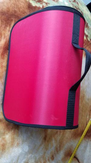 Handbag for pets for Sale in North Miami Beach, FL