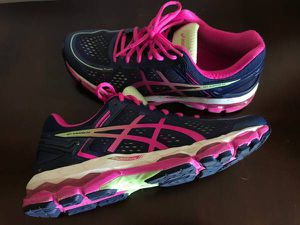 ASICS Womens Athletic Shoes for Sale in The Villages, FL