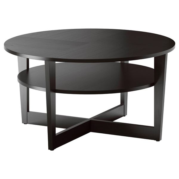 IKEA coffee table in good used condition
