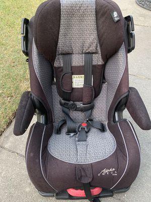 Alpha omega elite car seat for Sale in Hollister, CA