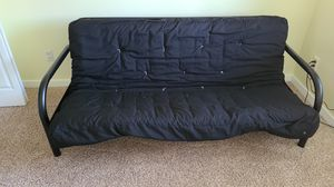 FUTON GREAT SHAPE for Sale in Maple Valley, WA
