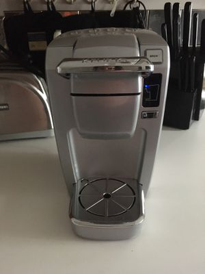 Keurig Coffee Machine for Sale in Columbia, MD