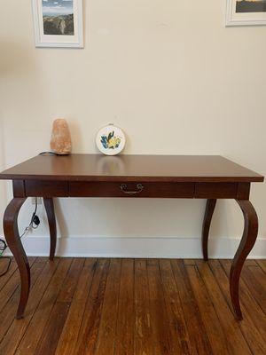 desk for Sale in Staunton, VA