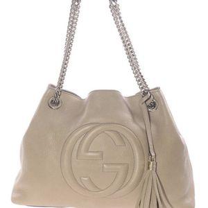 Gucci Bag for Sale in Burbank, CA