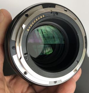 Hassleblad HC 150mm f/3.2 lens for Sale in Cypress, CA