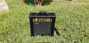 Bc Rich 10 guitar amplifier. for Sale in Virginia Beach, VA