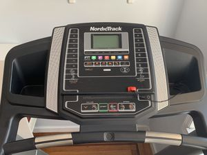 NordicTrack Treadmill for Sale in Queens, NY