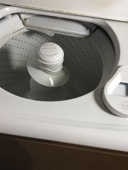 Kenmore Washer And Dryer for Sale in Caldwell,  ID