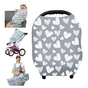 Nursing/Carseat cover for Sale in Portland, OR