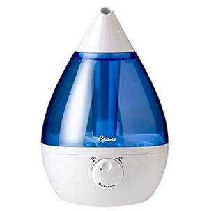 Humidifier for Sale in Cerritos, CA