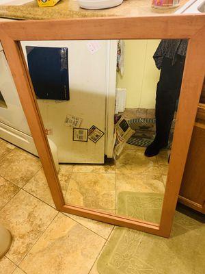 Wall Mirror for Sale in Mount Rainier, MD