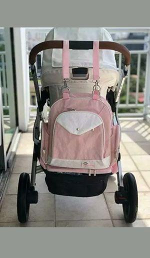 Baby Diaper Bag for Sale in Fontana, CA