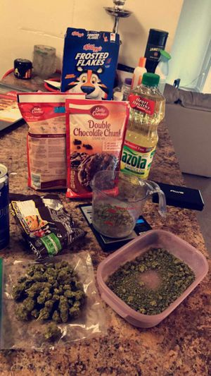 Cannabis Edibles !! for Sale in Annapolis, MD