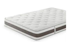 Zinus 14 Inch Gel-Infused Memory Foam Hybrid Mattress, King for Sale in Sunbury, OH