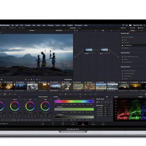 """Apple MacBook Pro 16"""" (1TB SSD, Intel Core i9 9th Gen., 4.80 GHz, 32GB) Laptop - for Sale in Los Angeles, CA"""
