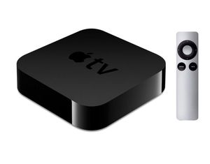 Apple TV 3rd gen for Sale in Gig Harbor, WA