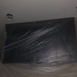 LED mirror brand you for Sale in Los Angeles,  CA