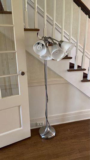 Floor Lamp for Sale in Livingston, NJ