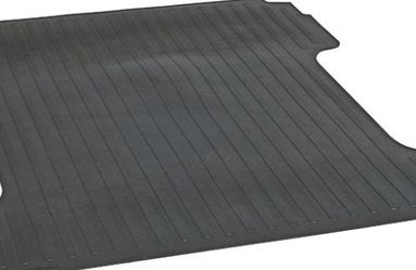 Dee Zee Truck Bed Mat for Sale in Boring,  OR
