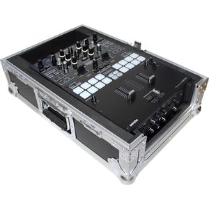 Pioneer DJM S9 with case - 1,499 for Sale in Washington, DC