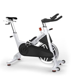 Spinning Brand Spinner A1 Spin Bike for Sale in Fremont, CA