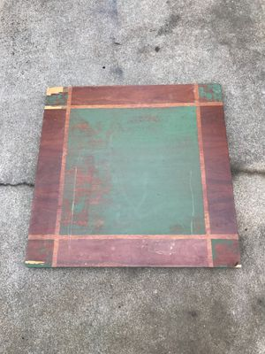 Antique Table for Sale in St. Louis, MO