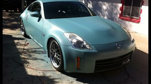 We do all custom paint work for Sale in Dallas, TX