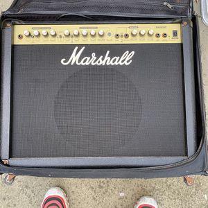 Amplifier for Sale in Dinuba, CA
