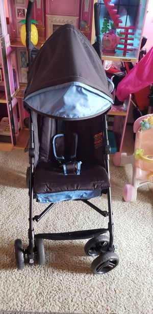 Stroller,Summers. 3Dmini for Sale in San Diego, CA