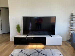 Tv Stand For In Redondo Beach Ca