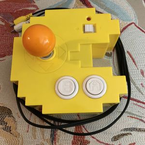 PAC MAN Connect & Play for Sale in Cypress, CA