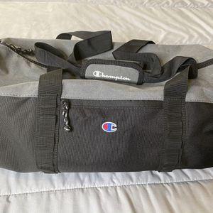 CHAMPION Duffle Bag for Sale in Phoenix, AZ
