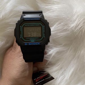 Baby G Watch for Sale in Los Angeles, CA