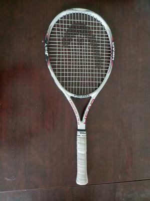 Tennis racket for Sale in Westminster, CA