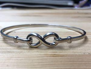 Silver bangle bracelet for Sale in Shoreline, WA